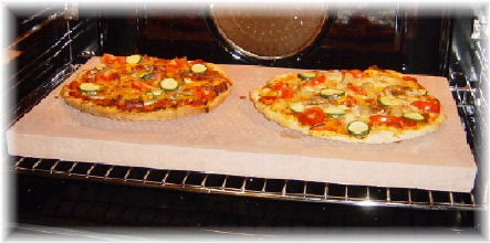boutique pierre pizza pierre pain informations g n rales. Black Bedroom Furniture Sets. Home Design Ideas